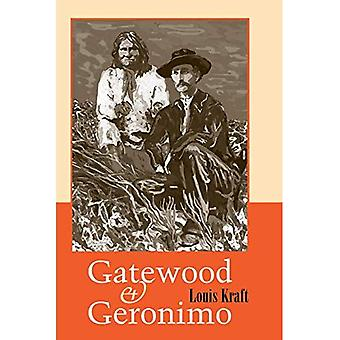 Gatewood und Geronimo