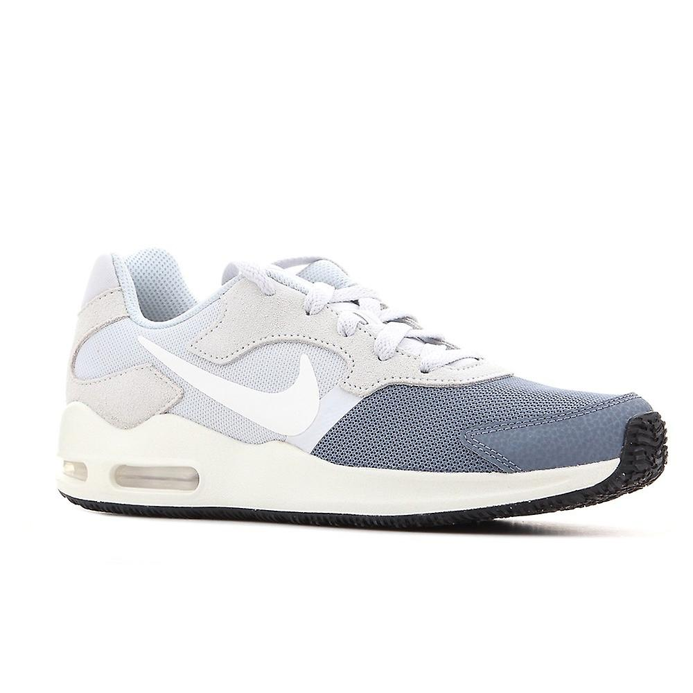 Nike Air Max Guile 916787400 Frauen Schuhe   Fruugo