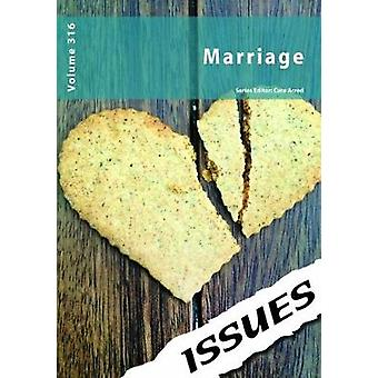 Marriage by Cara Acred - 9781861687661 Book