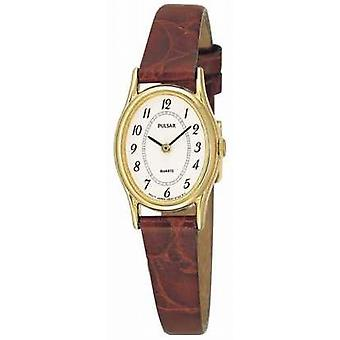 Pulsar  PPG964-3 Watch