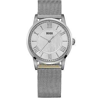 Hugo Boss Unisex Watch 1502258