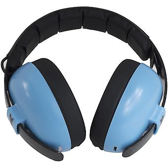 Banz Baby Bluetooth Earmuffs