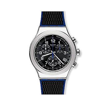 Swatch Watch Man ref. YVS451 function