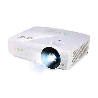 Acer x1325wi video proiettore wxga 3.600 ansi lumen
