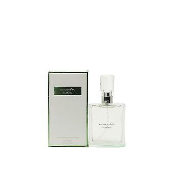 Bath & Body Works Cucumber Melon Eau De Toilette Perfume Spray 2.5 fl oz / 75 ml