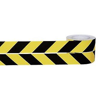 Moravia 420.12.062 Warning and marking tapes PVC