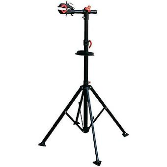 Eufab Professional 4-legged bicycle workstandBicycle accessories 16414 Professional bicycle workstand