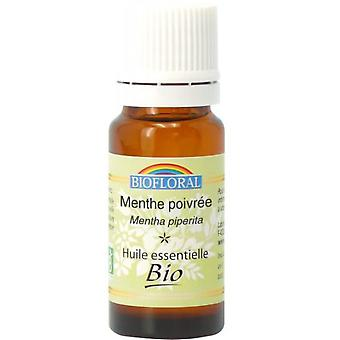 Biofloral Essential Oil (Woman , Cosmetics , Body Care , Treatments)