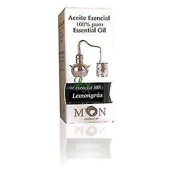 Mon Deconatur Lemongrass essential oil 12ml