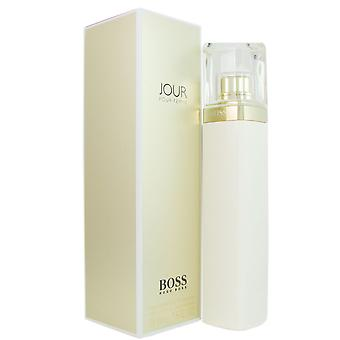 Boss Jour for Women by Hugo Boss 2.5 oz EDP Spray