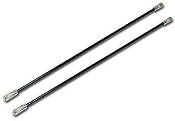 Strut bar, ENERCO500