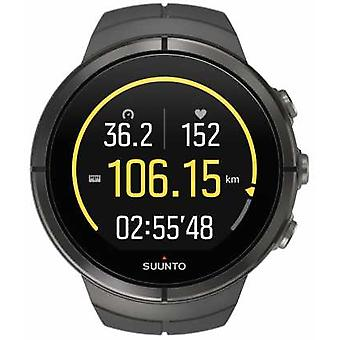 Suunto Spartan Ultra Stealth Titanium SS022657000 Watch