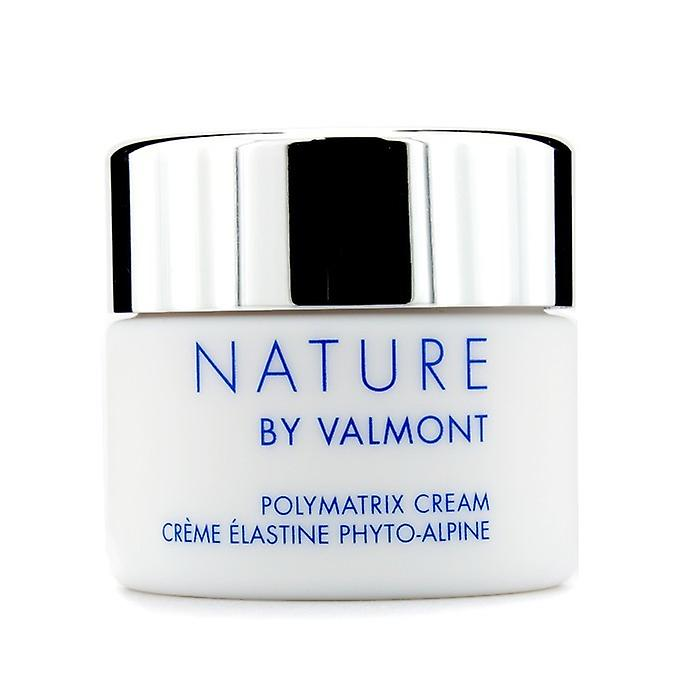 Valmont Nature Polymatrix Cream 50ml / 1. 7 oz