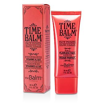 TheBalm TimeBalm Face Primer 30ml/1oz