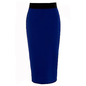 Love2Dress Elastic Waist Band Skirt