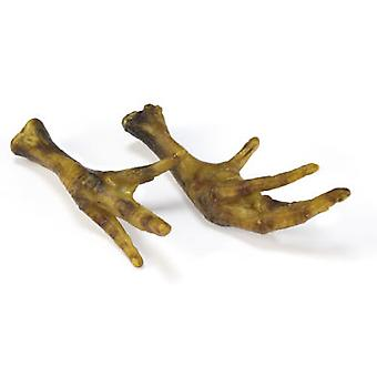 Arquivet 250g chicken legs. (Dogs , Treats , Eco Products)