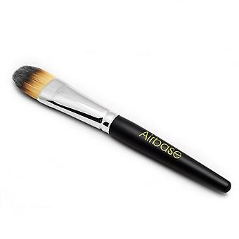 Airbase Airbase HD Foundation Brush