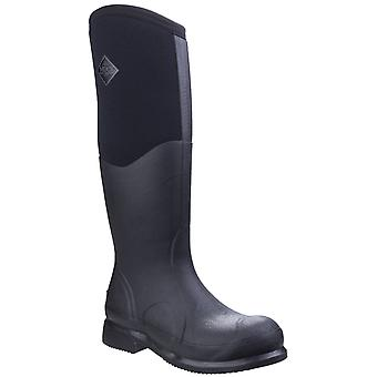 Muck Boots Colt Ryder All-Conditions Riding Boot