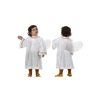 Baby costumes  Baby Angel suit with wings