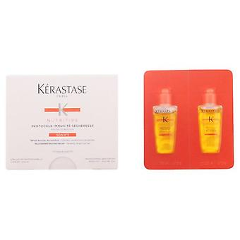 Kerastase Nutritive Serum Soin No. 3 20X2 ml
