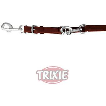 Trixie Branch (Dogs , Collars, Leads and Harnesses , Leads)