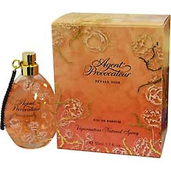 Agent Provocateur Petale Noir by Agent Provocateur 50ml EDP