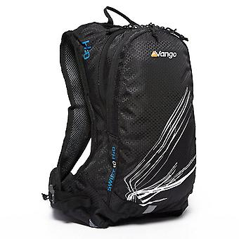 VANGO Swift 10L Daysack