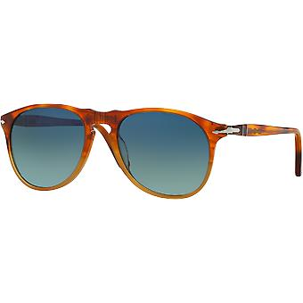 Sunglasses Persol 9649 S wide 9649 S 1025/S3 55