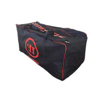Warrior true touch carry bag junior