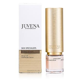Juvena specialister løfte Serum 30ml/1 ounce
