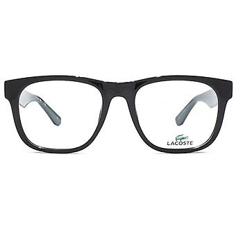 Lacoste L2771 Glasses In Black
