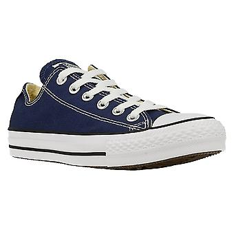 Converse Chuck Taylor All Star OX M9697C universal all year women shoes