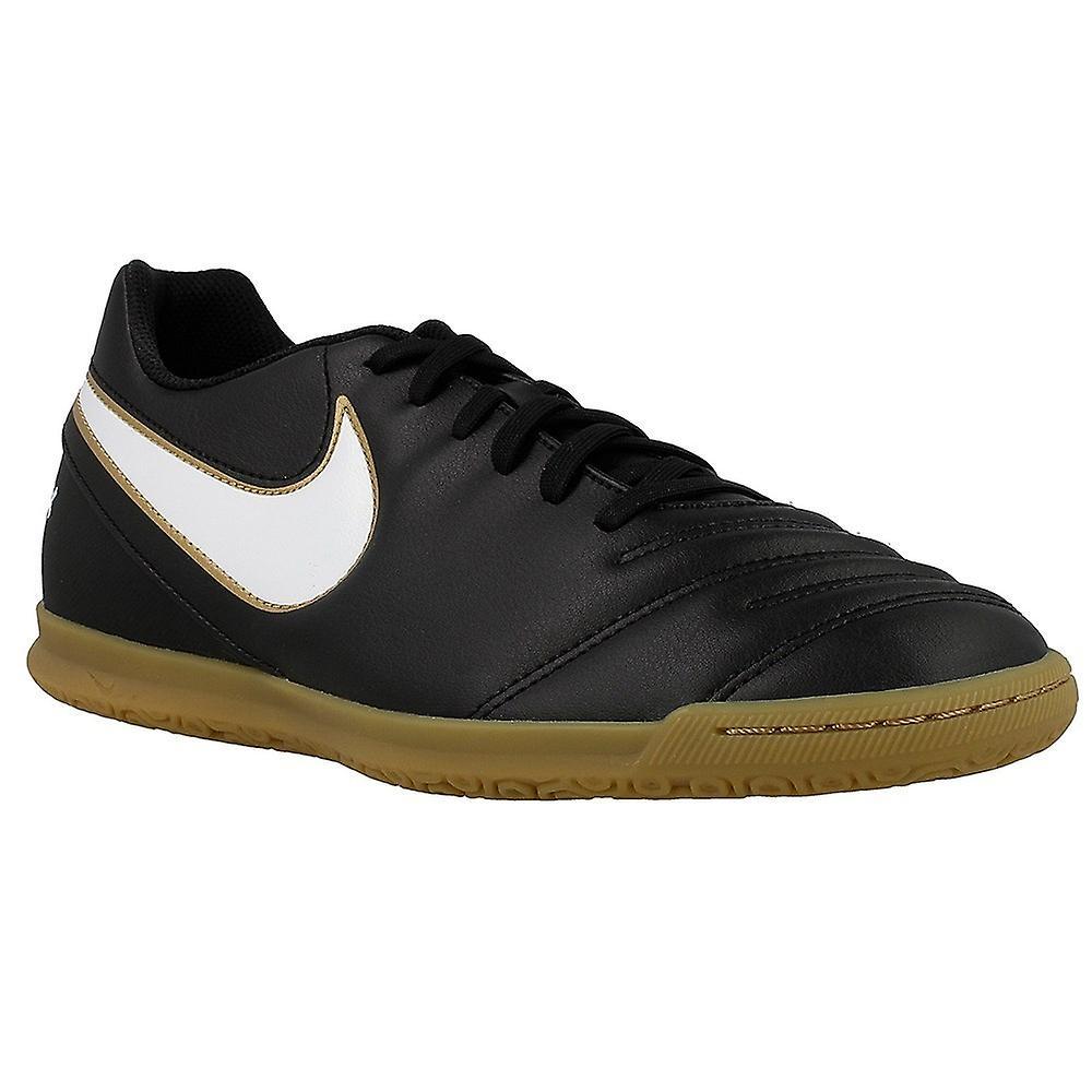 Nike Tiempo Rio Iii IC 819234010 universel toutes les chaussures de l'année