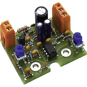 Appoldt PA 100V Dimmer & Soft Start Module