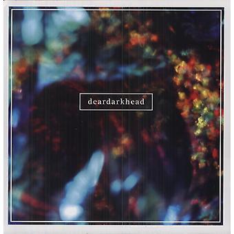 Deardarkhead - Oceanside: 1991-1993 [Vinyl] USA import