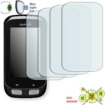 Garmin edge 1000 screen protector - Disagu ClearScreen protector