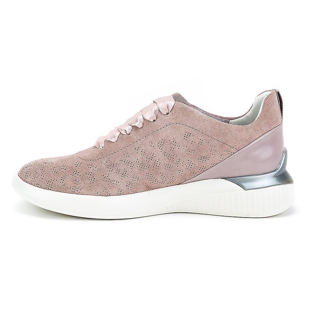 Chaussures de femmes Geox Theragon D828SC022BCC8056 été universel | | | Belle Qualité  | Big Liquidation  | Des Matériaux Supérieurs  | La Réputation D'abord  116223