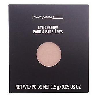 MAC Cosmetics Eye Shadow Pan Refill 1.5 g #Humid (Makeup , Eyes , Eyeshadow)