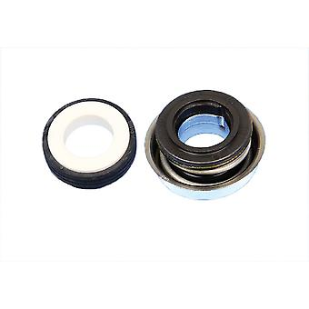 Waterway 319-3100B Shaft Seal Kit 3193100B