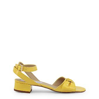 Arnaldo Toscani Women Sandals Yellow