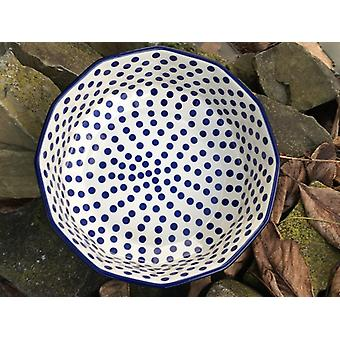 ↑ Bowl, Ø 26 cm, 9 cm, tradition 24, BSN J-3347