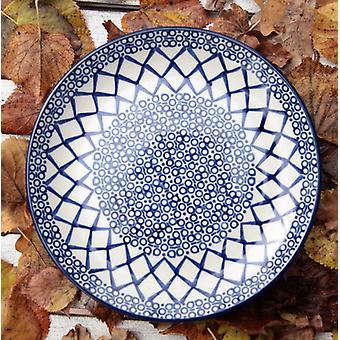 Déjeuner plaque ø 25,5 cm, tradition 2, BSN 1383