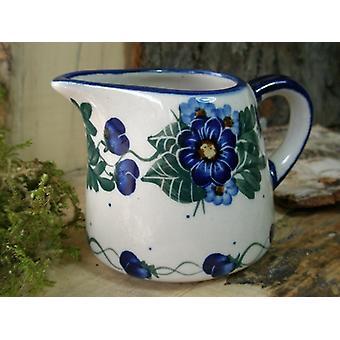Krug, Max 250 ml unique 48 - Bunzlau pottery tableware - BSN 6655
