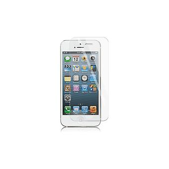 Panzer Tempered Glass Screenprotector iPhone 5/5C/5S 0,33mm