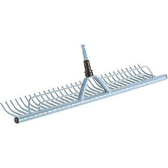 Lawn rake 60 cm Gardena Combisystem 3381-20