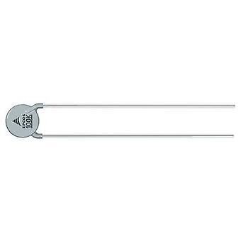 NTC thermistor K164 150 Ω Epcos B57164-K151-K 1 pc(s)