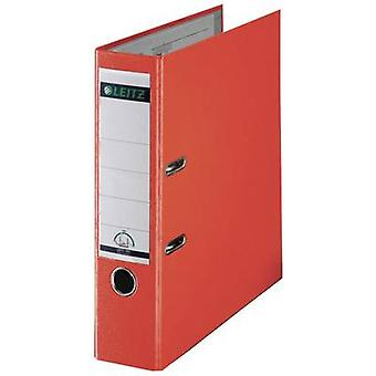 Leitz 1010 10105045 Plastic Lever Arch Folder Width,