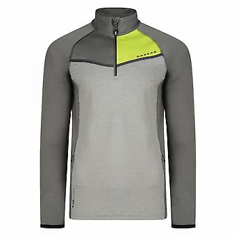 Dare2B Mens Breaker Core Stretch Jacket