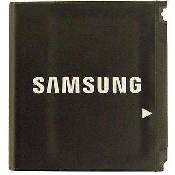 OEM Samsung R350 M800 dykke Standard batteri AB563840CAB