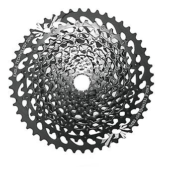 SRAM XG-1275 (GX Eagle) / / 12 x cassette (10-50 teeth)